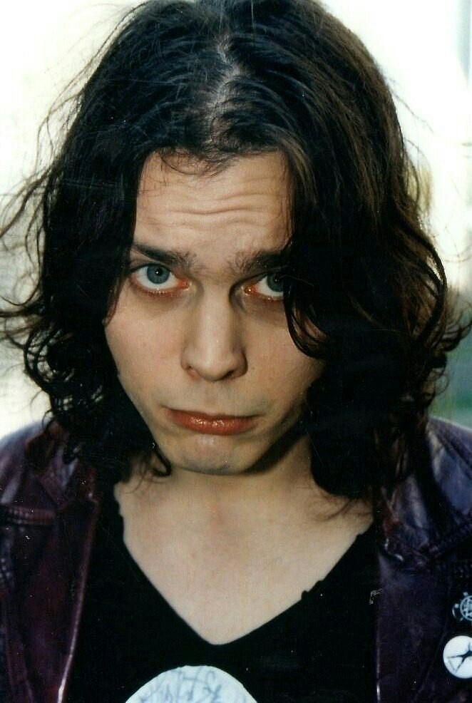 1000+ images about Ville Valo trending on We Heart It