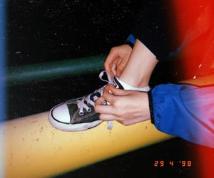converse, huji, and românia image