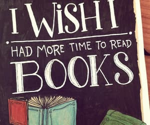 books, happiness, and libros image