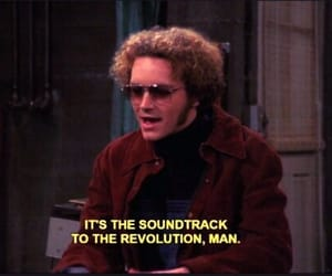 hyde, that 70s show, and 70s image