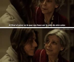 frases, serie, and texto image