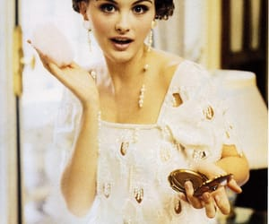 1994 and Italian Vogue image