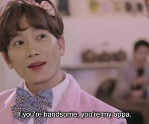 kill me heal me, funny, and oppa image