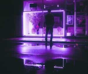aesthetic, grunge, and mood image