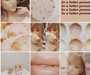 Collage, themes, and butera image