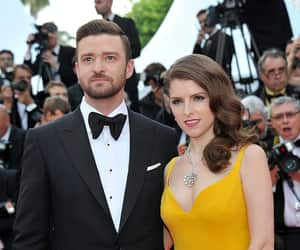 celebrities, handsome, and justin timberlake image