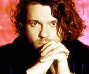 memorial, michael, and hutchence image