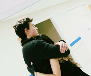 friendship, camila cabello, and shawn mendes image