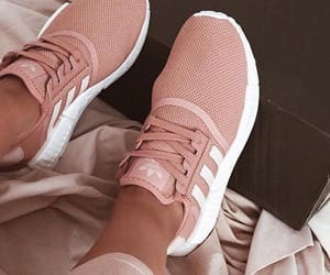 adidas, pretty, and fancy image