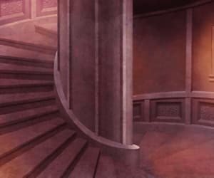 background, hdb, and diabolik lovers image