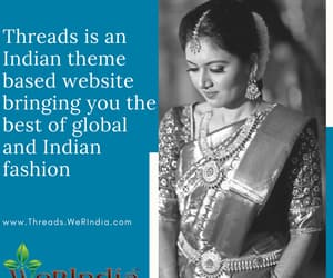 fashion designers, indian fashion, and indian fashion archives image