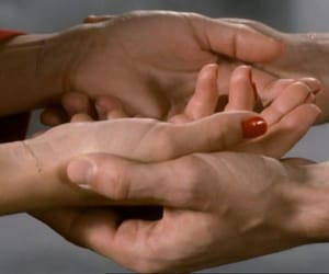 hands, lust, and tender image