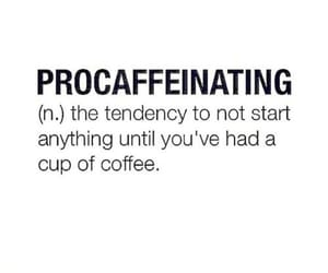 coffee, popular, and quotes image