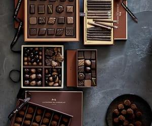 gift, yum+yummy+yummi, and food+eat+dessert image