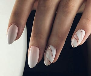 nails and beauty image