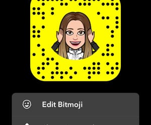 add, snapchat, and america image