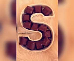 s, lettle, and love image