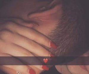 couple, dz, and photo de profil image