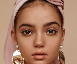 fashion and beauty image