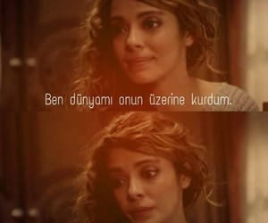 sözler, söz, and türkçe image