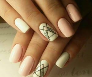 nails design image
