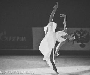 eleganza, dmitrieva, and ritmica image