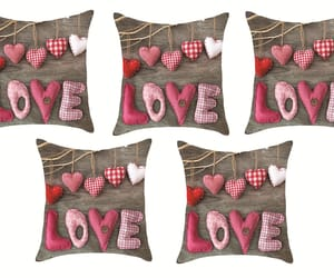 pillow cover image