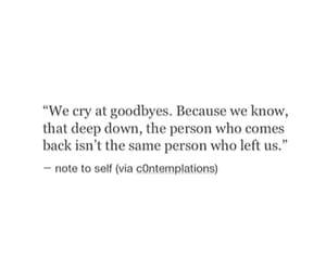 goodbye, heartbreak, and heartbroken image