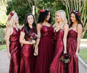 wedding photograghy image