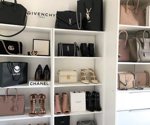 chanel, luxury, and chic image