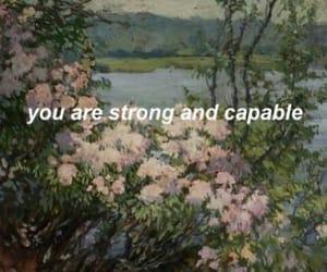 aesthetics, alternative, and depression image