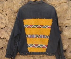 Algeria, morocco, and style image