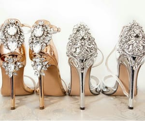 goals, shoes, and talons image