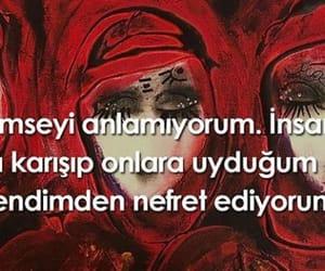 oguz atay, siir, and edebiyat image