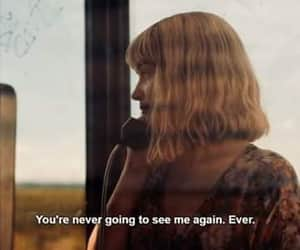 girl, quote, and movie image