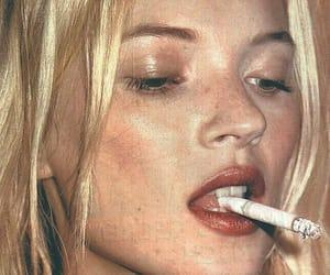 cigarette and tumblr image