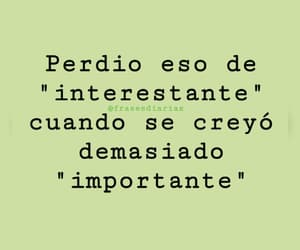 frases, insta, and instafrases image
