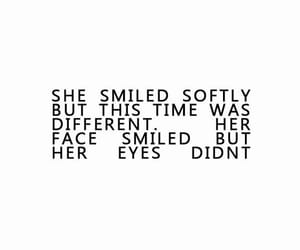 eyes, her, and life image