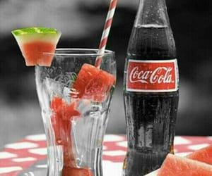 cocacola image