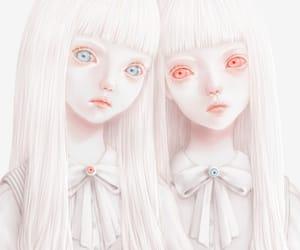 Image by Yukume♡