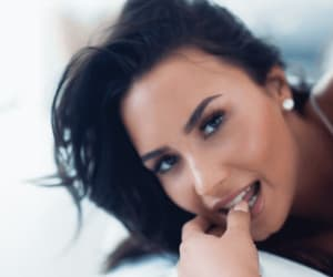 babe, demi lovato, and fashion image