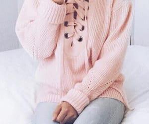 fashion, outfit, and fahionista image