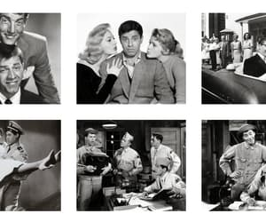 1950s, dean martin, and eighties image