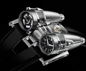 industrial design, product design, and watches image
