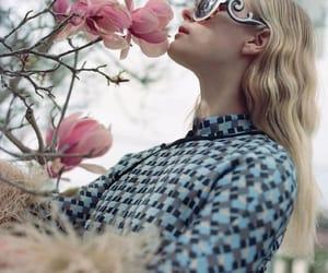 flowers and luna lovegood image