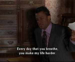 quotes and gilmore girls image
