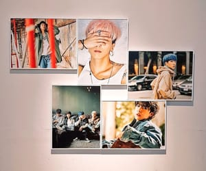 aesthetics, pink, and winner image