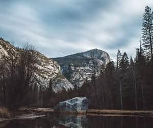 paisajes, papel tapiz, and fondos de pantalla image