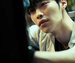 the great seducer, kdrama, and woo do hwan image