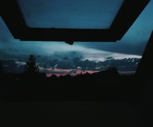 aesthetic, alternative, and amazing image